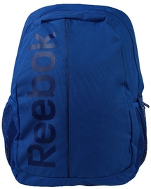 Reebok Sport Roy Backpack BQ1231 Blue