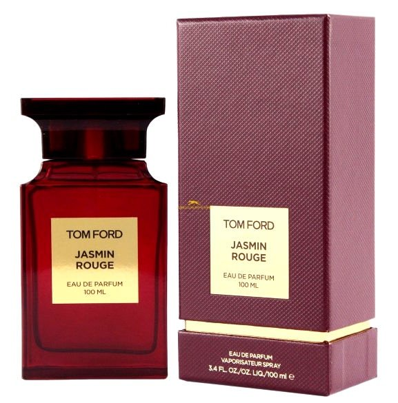 Tom Ford Jasmin Rouge 100ml EDP