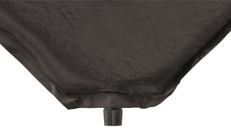 Madrats täispuhut Easy Camp Siesta Mat Single 3cm 300043