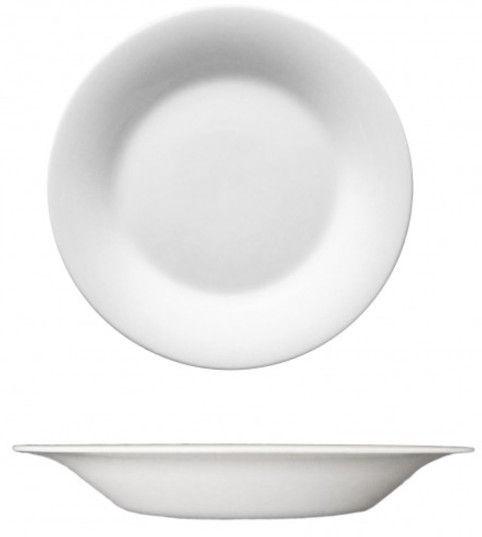 Shulopal Classic 21.5cm White