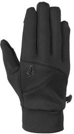 Lafuma Gloves Access Black M