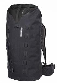 Ortlieb Gear-Pack 40l Black