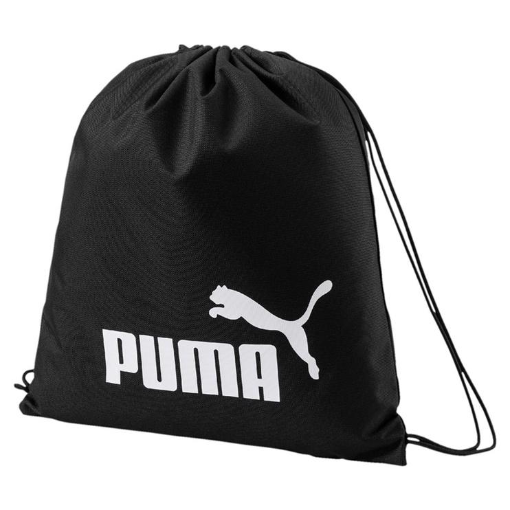 Puma Phase Gym Bag 74943 01
