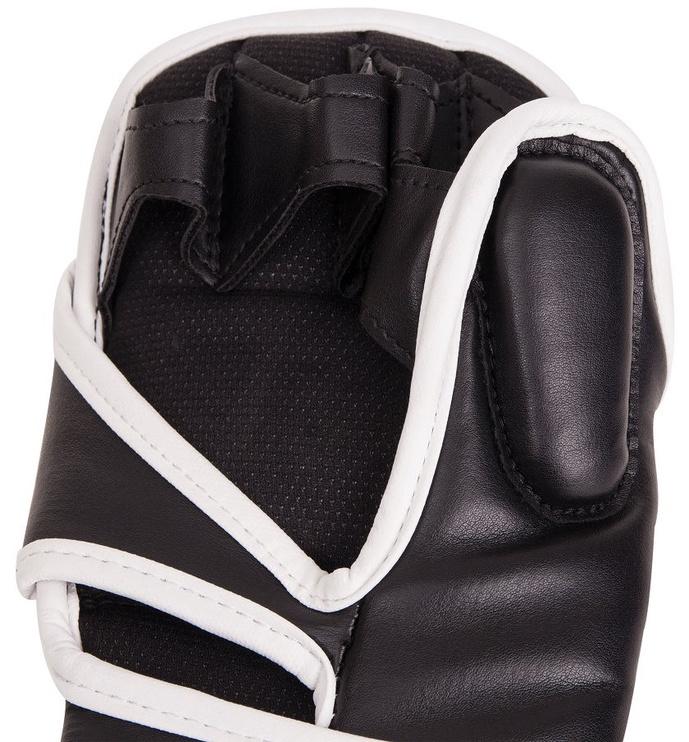 Spokey Saijo MMA Gloves L