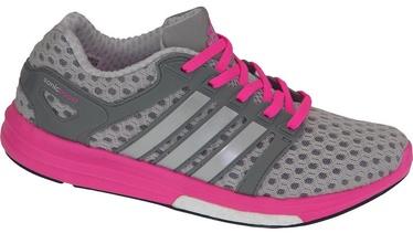 Adidas CC Sonic Boost Women's M29625 40 2/3