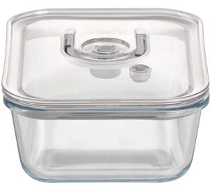 Caso Vacuum Freshness Container 1193