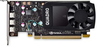 Lenovo Quadro P400 2GB GDDR5 PCIE 4X60N86656