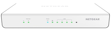 Netgear Insight Instant VPN Router BR500-100PES