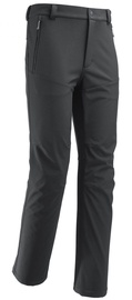 Lafuma Access Softshell Pants Black 42