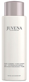 Juvena Pure Cleansing Calming Milk 200ml