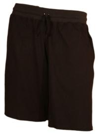 Bars Mens Shorts Black 194 XXL