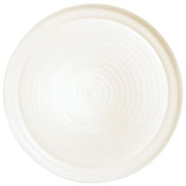 Arcoroc Intensity Pizza Plate 32cm