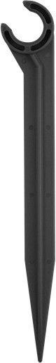"""Gardena Micro-Drip-System Pipe Pegs 4.6mm 3/16"""""""