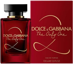 Dolce & Gabbana The Only One 2 100ml EDP