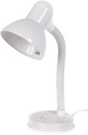 Verners Top Basic DSL-010_WHITE