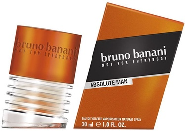 Bruno Banani Absolute Man 30ml EDT
