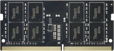 Operatiivmälu (RAM) Team Group Elite TED48G3200C22-S01 DDR4 (SO-DIMM) 8 GB