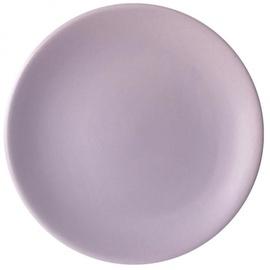 Cesiro Dessert Plate D20cm Purple