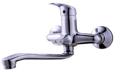 Baltic Aqua M A-52/40ZK Bath Faucet