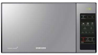 Mikrolaineahi Samsung ME83X