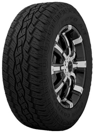 Toyo Open Country A/T Plus 225 75 R16 115S