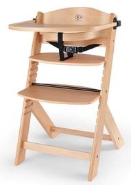 KinderKraft Enock Feeding Chair Wood