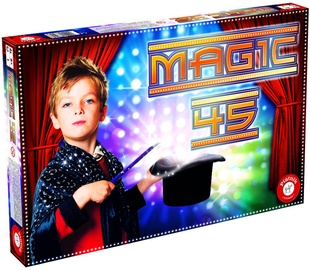 Piatnik Magic 45 775048