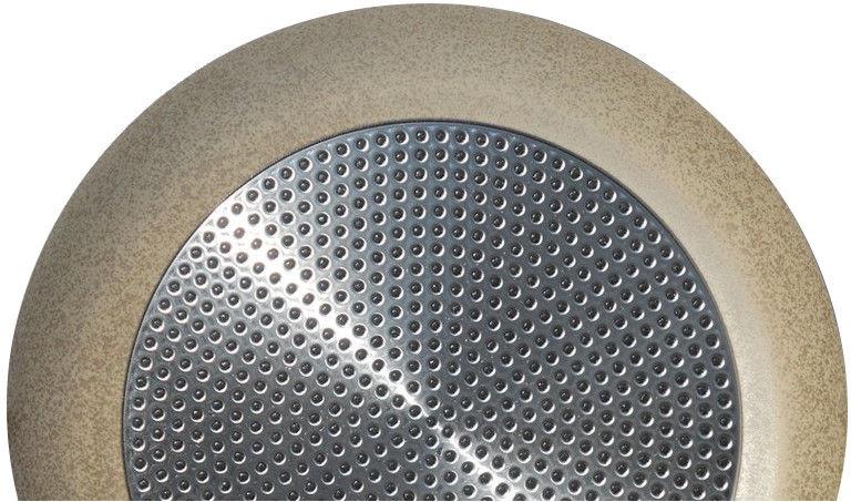 Pensofal Uniqum Perla Saucepan 16cm 5110