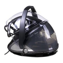 Triikimissüsteem Tefal Pro Express Ultimate GV 9620 Black
