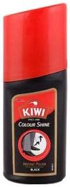 Kiwi Colour Shine Instant Polish 50ml Black