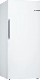 Sügavkülmik Bosch GSN51AWDV White