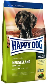Happy Dog Sensitive Neuseeland 12.5kg