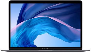 "Apple MacBook Air 13.3"" Retina QC / i5 1.1GHz / 8GB / 512 SSD / RUS Space Grey"