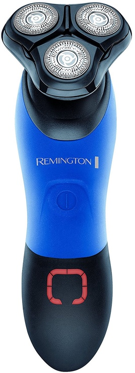 Remington HyperFlex Aqua Plus XR1450