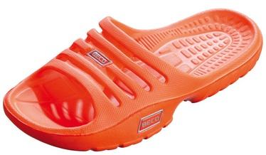 Beco 90651 Kids' Beach Slippers Orange 31