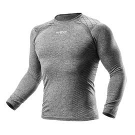 Neo Thermal Long Sleeve Shirt L/XL