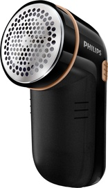 Topieemaldaja Philips Philips GC026/80