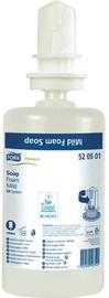 Tork Liquid Soap Mild Soft 1l