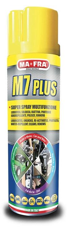 Universaalõli  Ma Fra M7 Plus, 500 ml