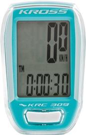 Kross KRC309 CY-S309 Blue T4CLI000140WHBL