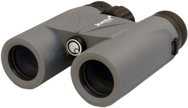 Levenhuk Karma Plus Binoculars 10x32