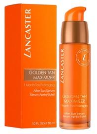 Lancaster Golden Tan Maximizer After Sun Serum 30ml