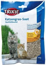 Trixie 4232 Soft Grass 100g