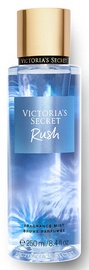 Kehasprei Victoria's Secret Rush, 250 ml