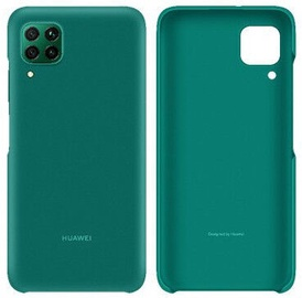 Huawei PC Case P40 Lite Back Cover