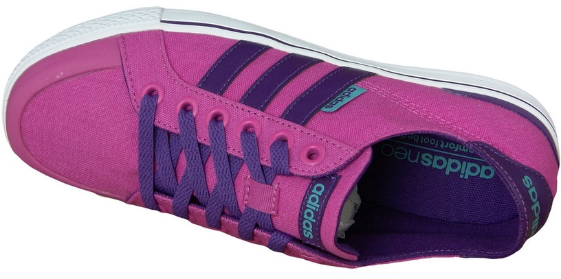 Adidas Clementes Kids F99281 38 2/3