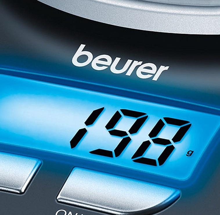 Beurer KS 25