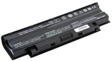 Avacom Notebook Battery For Dell Inspiron 4400mAh