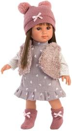 Llorens Doll Sara 35cm 53532