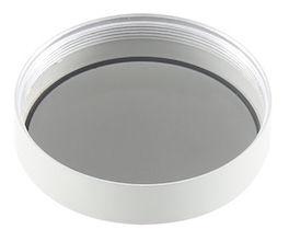 DJI Phantom 4 ND4 Filter